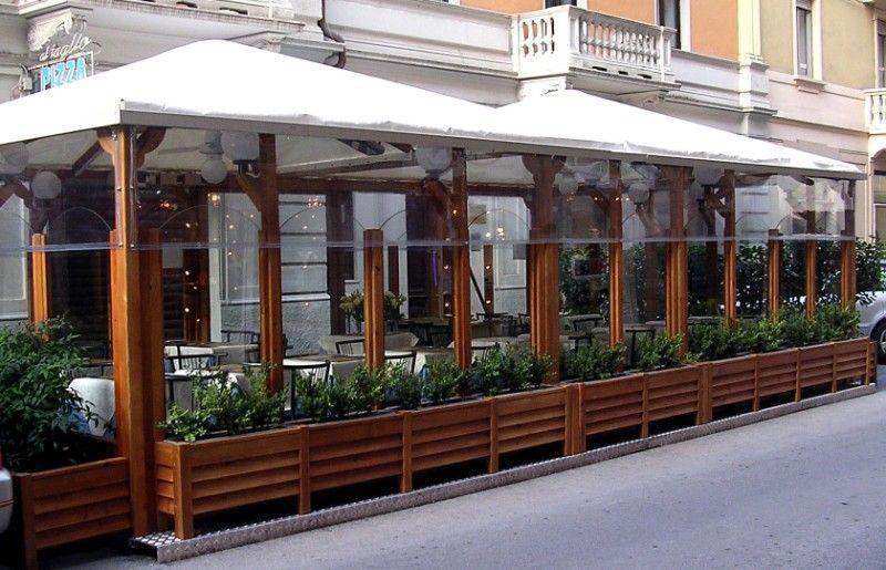 Siracusa. Dehors e licenze commerciali in Ortigia: nuova ...