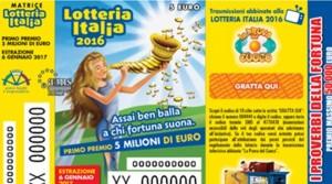 lotteria-italia-201