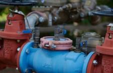 Siracusa. Blackout Enel, si bloccano le centrali idriche: verso la normalizzazione