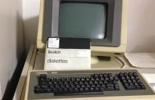 Palazzolo. Il Museo dell'Informatica Funzionante conquista la IT veneta Interlogica
