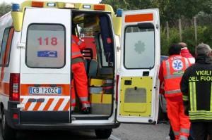 Ambulanza ok-11-2