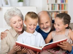 Giornata-per-la-vita-2017-prendersi-cura-dei-piccoli-e-degli-anziani_articleimage
