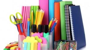Materiale-scolastico