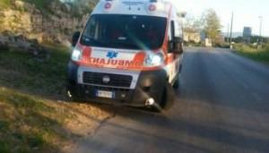 ambulanza_capaccio