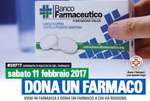 banco-farmaceutico-2017