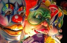 Il Carnevale Floridiano punta ancora su FM ITALIA, tradizione e novità per l'atteso appuntamento