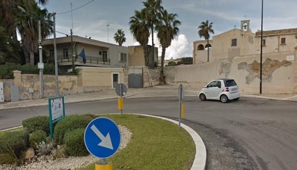 """Siracusa. La provocazione: """"vendiamo la casa del prefetto"""", rivincita sul governo che vuole 24 milioni di euro"""