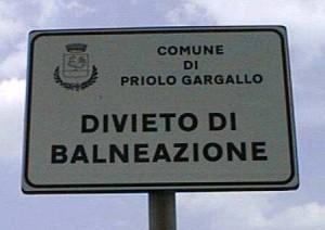 divieto_balneazione1