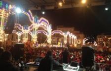 Siracusa. Torna il Carnevale di Avola: domenica 26 Febbraio l'attesa discoteca in piazza con FM ITALIA