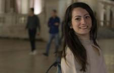 """Siracusa. Jessica Bombaci coordinatrice dei giovani di """"Un passo avanti"""""""