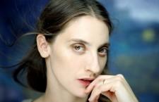 Anna Della Rosa (1)