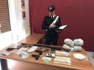 Arresto ad Avola (2)