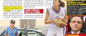 Licia-Gioia--940x400