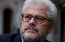 Siracusa. Rappresentazioni classiche, Roberto Andò direttore artistico della stagione  Inda 2017
