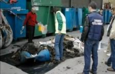 """Terremoto Cisma e rifiuti: i 5 Stelle assediano Crocetta, """"revocare le autorizzazioni siglate da chi è sotto indagine"""""""