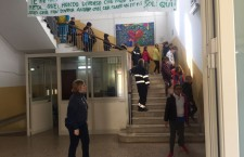 evacuazione4