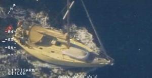 nave_turca-675x350