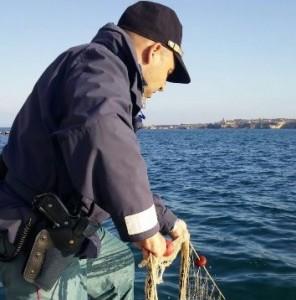 reti pesca2