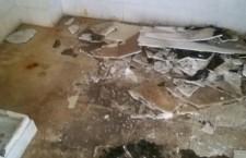 """Centro per migranti Sprar Aretusa, le foto della vergogna: Amoddio, """"provvedimenti esemplari dal Ministero"""""""