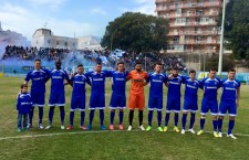 Calcio, Lega Pro. Siracusa-Reggina 1-1, Longoni risponde al vantaggio degli ospiti