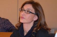 """Siracusa. Commissione Urbanistica, le dimissioni di Stefania Salvo: """"non incide, troppi silenzi. E il nuovo ospedale?"""""""