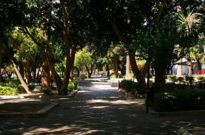 villa-comunale