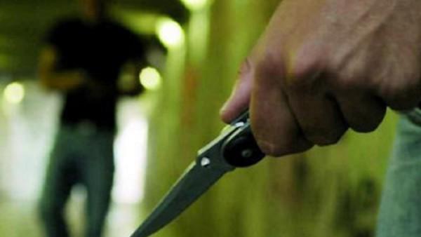 Noto. Accoltella un giovane, 18enne ai domiciliari: l'aggressione nella notte in via Spaventa