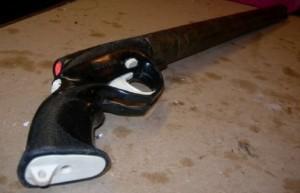Fucile-pesca-670x432