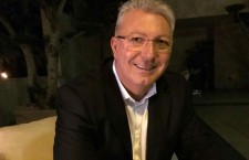 """Siracusa. Amministrative 2018, Ciccio Midolo sprona il centrodestra: """"primarie per un candidato unico"""""""