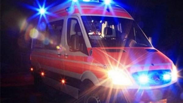 Siracusa-Catania, incidente nella notte in autostrada: 30 giorni di prognosi per i due feriti