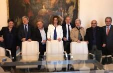 Incontro a Palermo per il porto di Augusta: Crocetta messo alle strette chiama Delrio