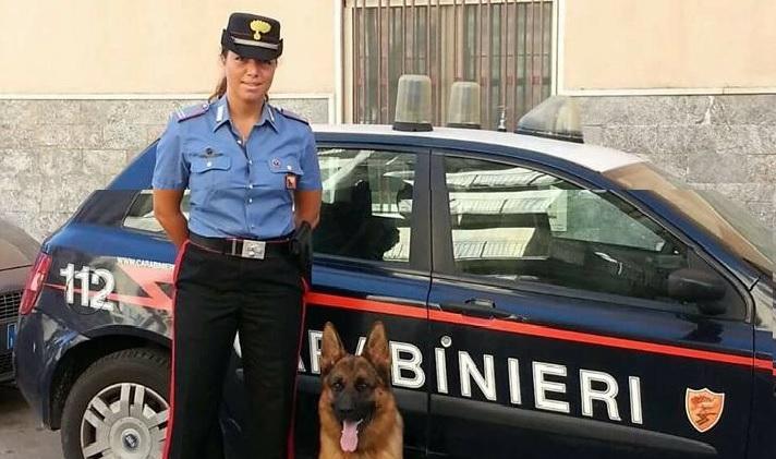 Siracusa. La morte del maresciallo Licia Gioia, il marito indagato per omicidio colposo