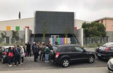 """Siracusa. Sit-in di protesta per l'Ostello della Gioventù, Progetto Siracusa: """"deve essere riaperto"""""""