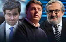 """Siracusa. Il Pd e la mozione Renzi il piccolo giallo sul coordinatore """"nominato senza nomina"""""""