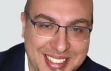Solarino. Peppe Germano lancia la sua candidatura, con #unaltrastoria corre come sindaco