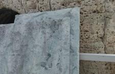 pietre finte teatro greco