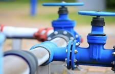 Possibile carenza idrica domani a Belvedere: ferma la pompa di rilancio di Bufalaro alto per lavori Enel