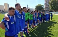 Calcio, Lega Pro. Catania-Siracusa,  trasferta vietata  ai tifosi azzurri