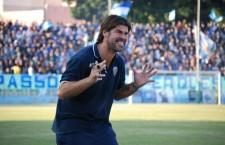 Calcio, Lega Pro. Occhi puntati su Andrea Sottil, anche il Palermo lo vuole