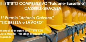 Antonio Galvano