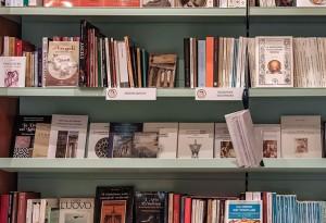 Libreria-Esoterica-Cavour-1240x500
