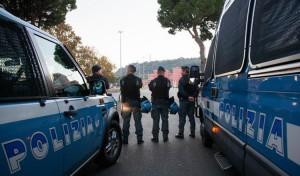 Taormina-Sicurezza-mesi-estivi-banco-prova