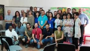 conferenza fondazione 3