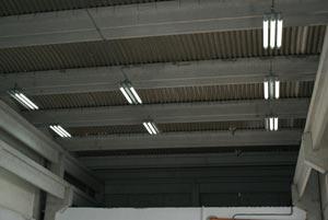 copertura-amianto-augusta