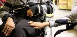 disabili gravissimi