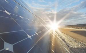 impianto fotovoltaico eni