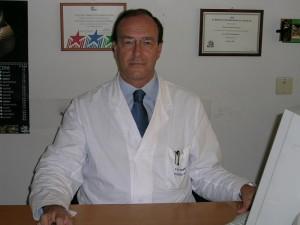 prof.Toscano