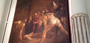seppellimento santa lucia