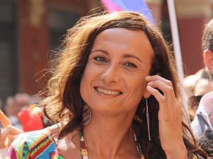 vladimir-Luxuria-bologna-Pride-2
