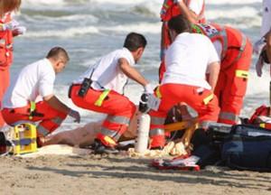 2483922_0942_soccorsi_spiaggia